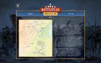 Battleplan: American Civil War download