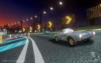 Cars 2 download