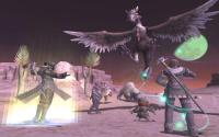 FINAL FANTASY XI Ultimate Collection Seekers Edition download