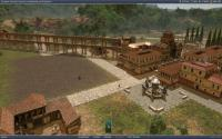 Grand Ages: Rome - Reign of Augustus download