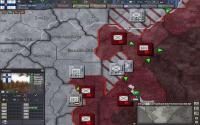 Hearts of Iron III: Semper Fi download