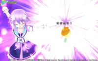 Hyperdimension Neptunia Re;Birth3 V Generation download