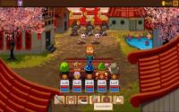 Knights of Pen and Paper 2 download