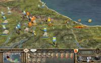 Medieval 2: Total War Collection download