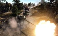 Image related to Men of War: Assault Squad 2 game sale.