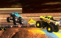 Image related to Monster Truck Destruction game sale.
