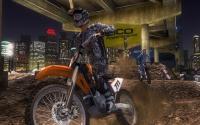 MX vs. ATV Reflex download