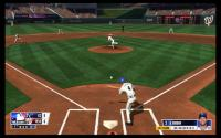 R.B.I. Baseball 15 download