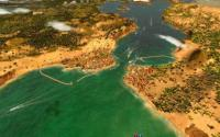 Rise of Venice: GOLD EDITION download