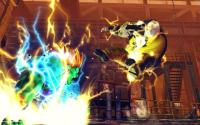 Ultra Street Fighter IV download
