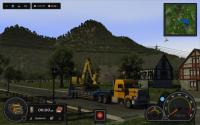 Woodcutter Simulator 2013 download