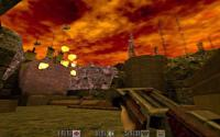 Quake 2 - Mission Pack: The Reckoning download