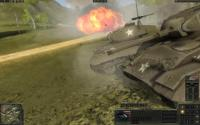 1C War Games Collection download