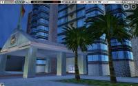 Hotel Giant - Edition 2012 download