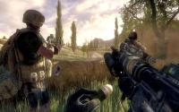 Image related to Operation Flashpoint: Red River game sale.