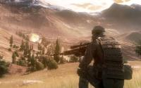 Operation Flashpoint: Red River download