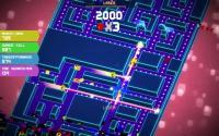 Pac Man 256 download