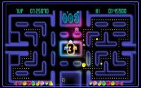 Pac-Man Museum download