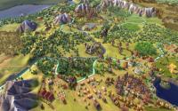 Image related to Sid Meier's Civilization VI game sale.