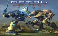Metal Fatigue download