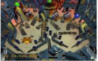 3D Ultra Pinball download