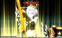 Megadimension Neptunia VII download