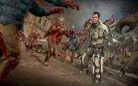 Image related to Dead Rising 4 game sale.