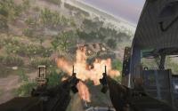 Rising Storm 2 - Vietnam download
