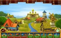 The Enchanted Kingdom: Elisa's Adventures download