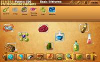 Alchemy download