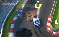 Image related to Bang Bang Racing game sale.