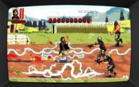 Image related to Dead Island Retro Revenge game sale.