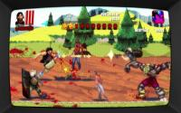 Image related to Dead Island Retro Revenge game sale.