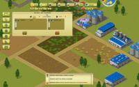 Farming World download
