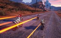 Image related to Moto Racer  4 game sale.