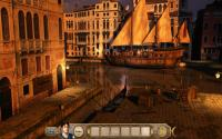 The Travels of Marco Polo download