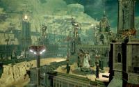 Image related to Warhammer 40,000: Eternal Crusade game sale.