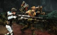 Image related to Evolve Stage 2 game sale.