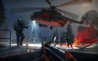 Image related to Sniper Ghost Warrior 3 game sale.