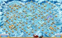 Farm Frenzy 3: Ice Age download