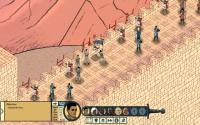 Tahira: Echoes of the Astral Empire download
