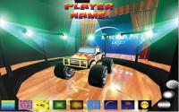 4x4 Dream Race download