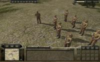 9th Company: Roots Of Terror download