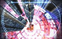 AaAaAA!!! - A Reckless Disregard for Gravity download