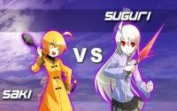 Acceleration of SUGURI X-Edition HD download