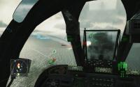 Ace Combat Assault Horizon - Enhanced Edition download