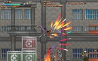 Aces Wild: Manic Brawling Action! download