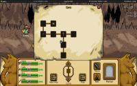 Adventurer Manager download