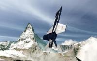 aerofly FS download