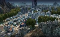 Anno 2070 - Deep Ocean download
